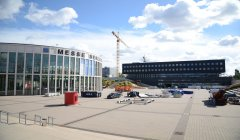 CityCube_MesseBerlin_1200_700.jpg
